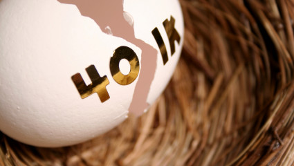 Do 401K plans still make sense?