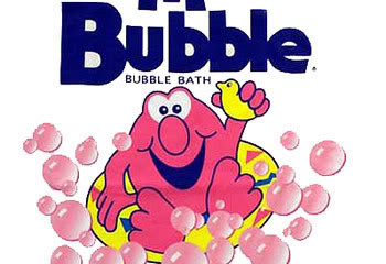 There is a Bubble in People Calling Bubbles