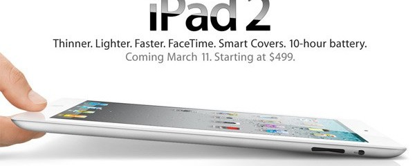 iPad Copycats Just Don't Get It….