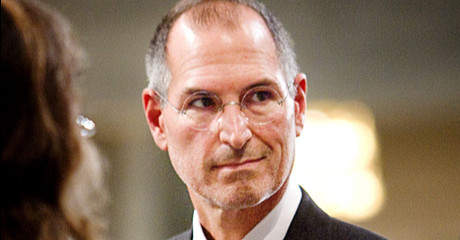 Steve Jobs Lesson For Investors & Entreprenuers
