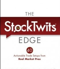 The StockTwits Edge – Destination Best Sellers List