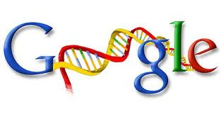 Google Has a DNA Issue