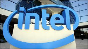 Intel: This Old Head is Still a Market Signal