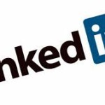 I'm Giving LinkedIn and $LNKD a Second Look
