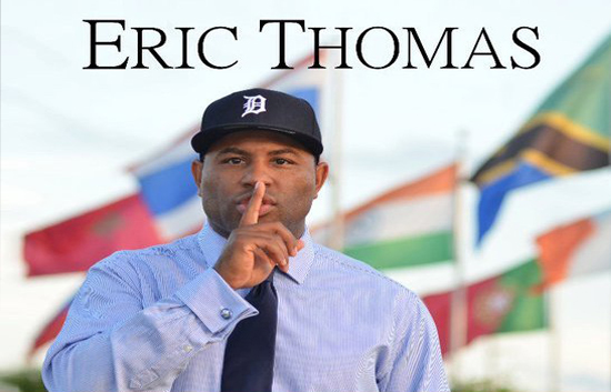 Chase-Your-Dreams-Eric-Thomas